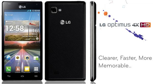 lg-optimus-4x-hd-quad-core-indiahoieusy.jpg