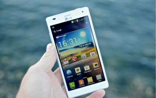 lg-optimus-4x-hd-white-photos-tfur5wyta.jpg