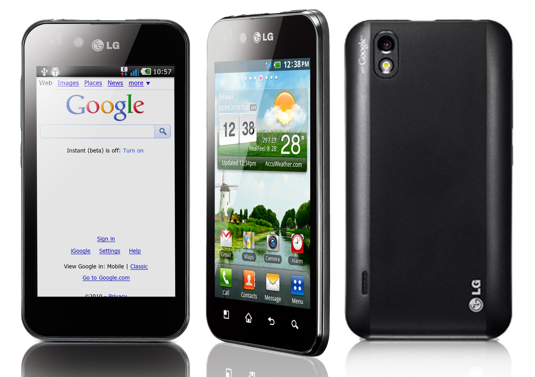 lg-optimus-black-p970.jpg
