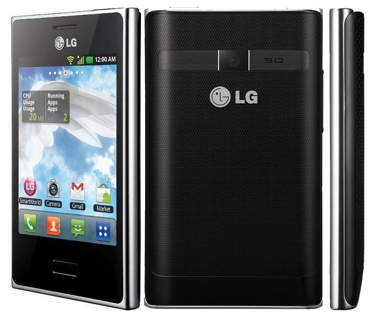 lg-optimus-l3-e400.jpg