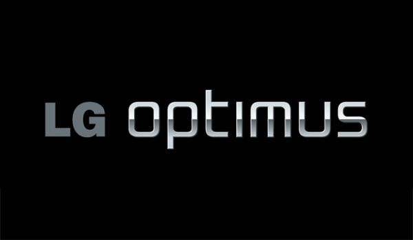 lg-optimus-logo-featuret7euwyt.png
