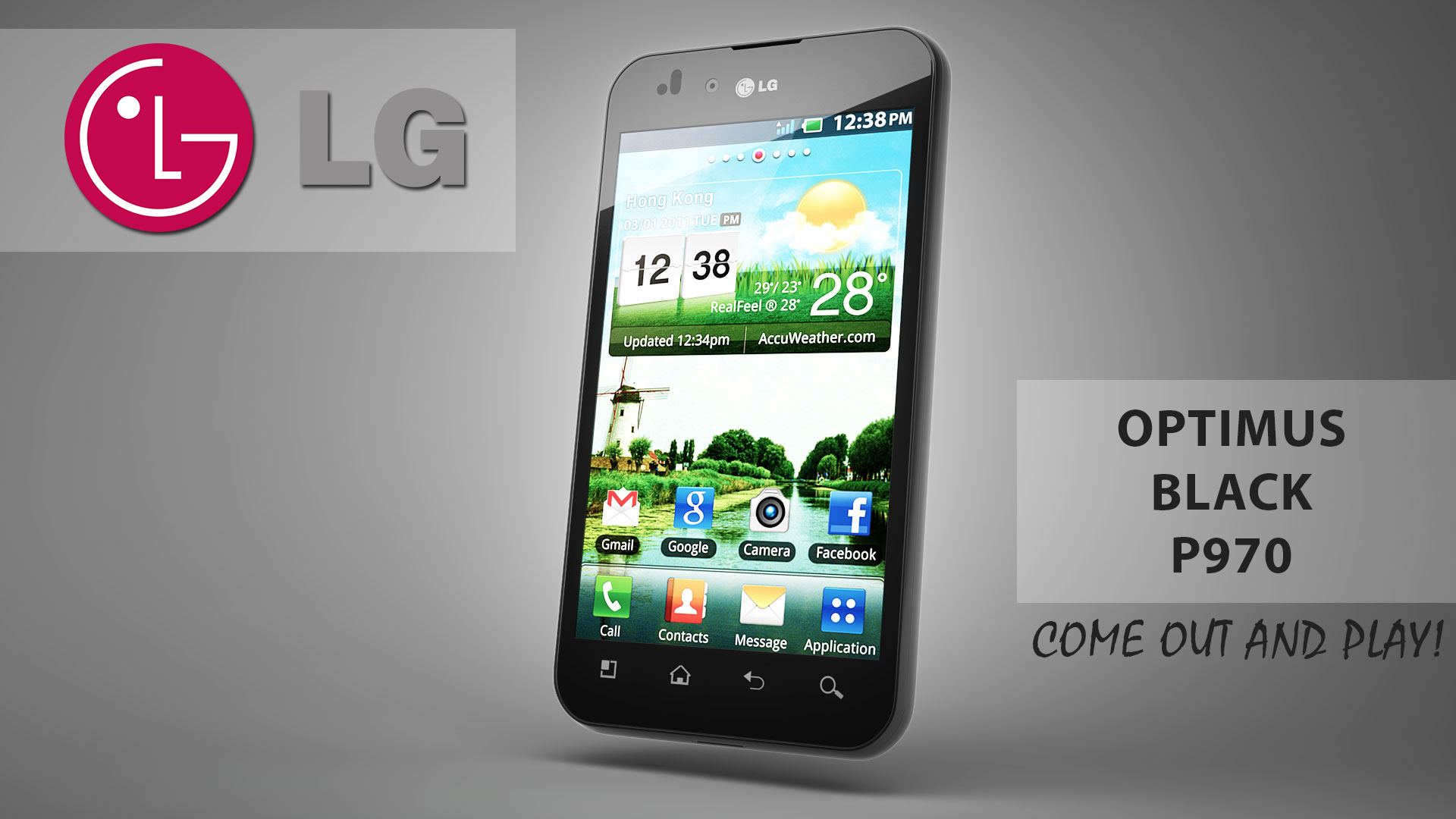 lg-p970-optimus-black.jpg