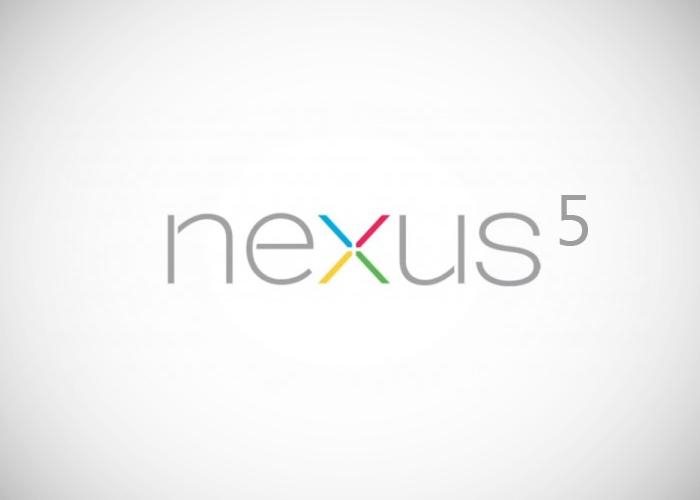 logo-google-nexus-5.jpg