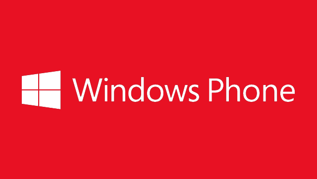 logo-windows-phone-8tejduetsyrt.png