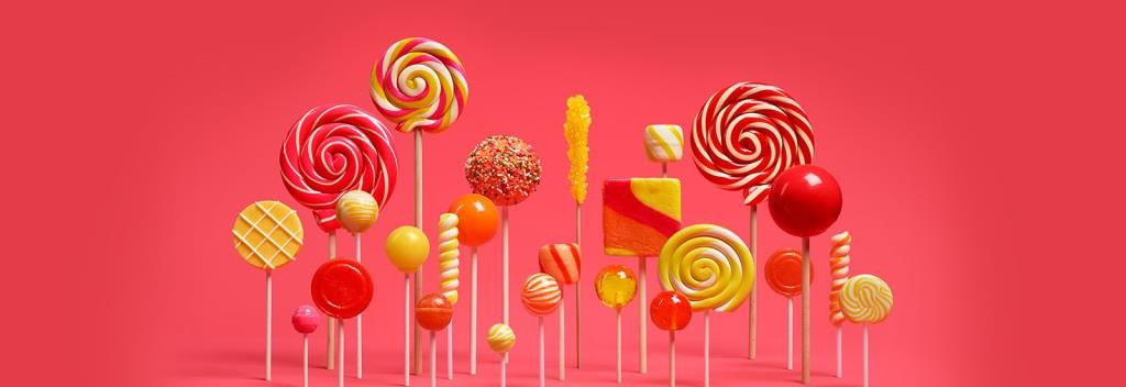lollipop-1600125.jpg