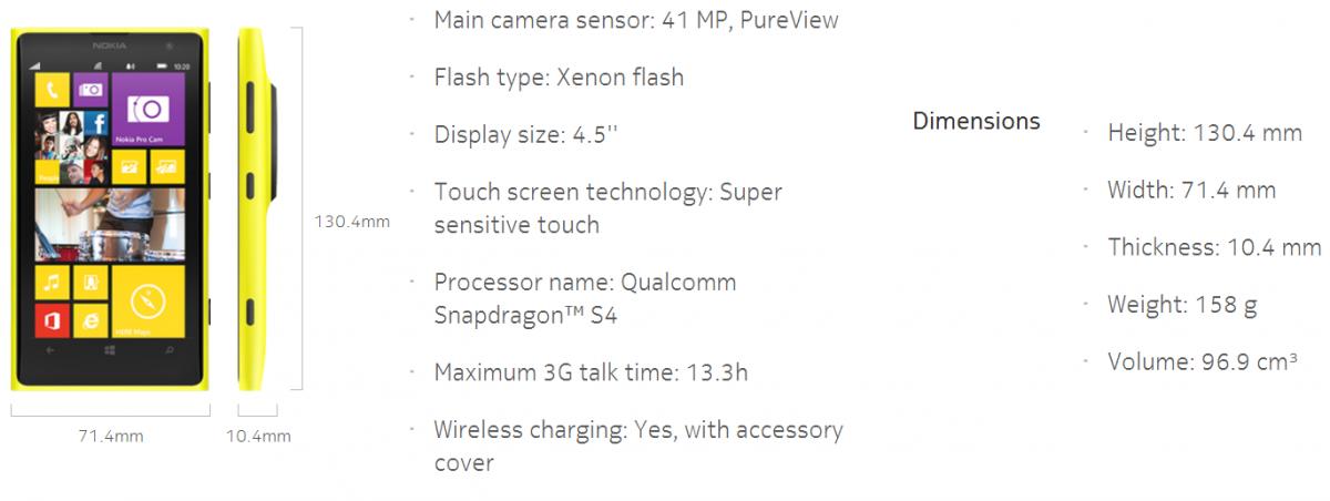 lumia-1020-specs.png