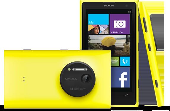 lumia-1020142.png