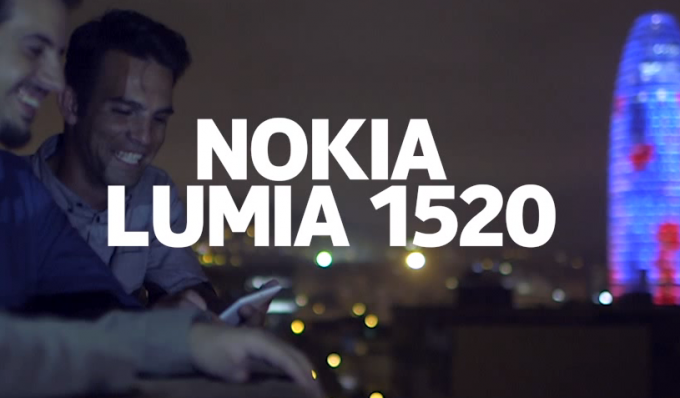lumia-1520-device-hands-on-videos-680x398.png