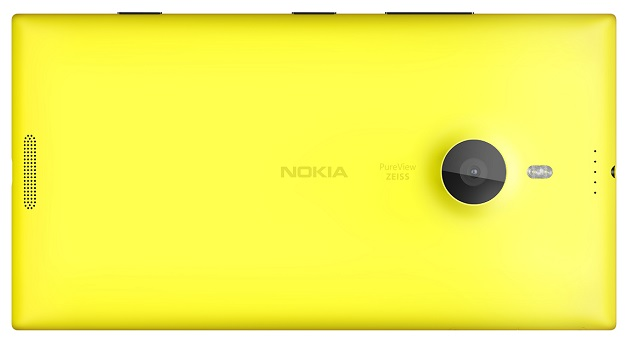 lumia-1520-yellow-back-632.jpg
