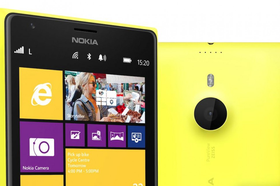 lumia-1520-yellow-close-970x0.jpg