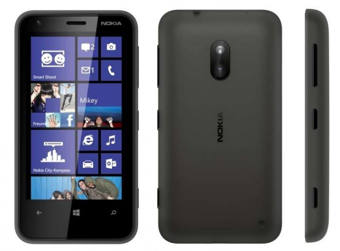 lumia-20620-20black.png
