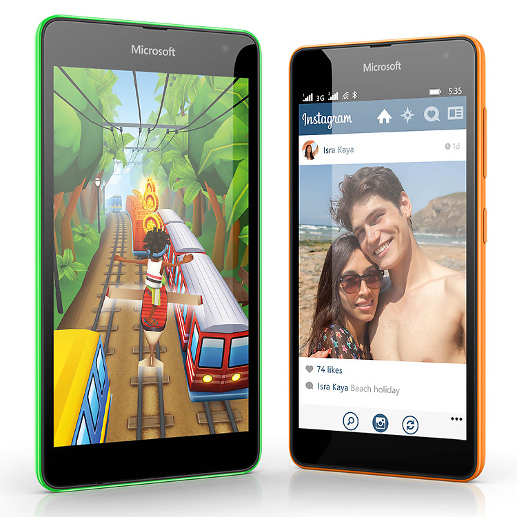 lumia-535-dual-sim-apps-jpg.jpg