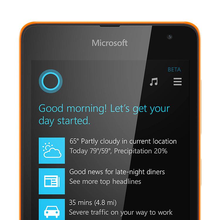 lumia-535-dual-sim-cortana-jpg.jpg