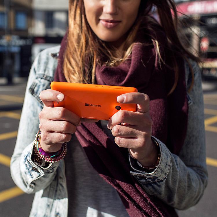 lumia-535-dual-sim-design-jpg.jpg
