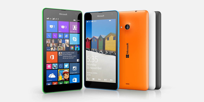 lumia-535-dual-sim-hero1-jpg.jpg