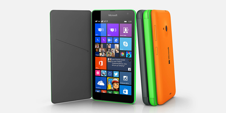 lumia-535-dual-sim-hero2-jpg.jpg