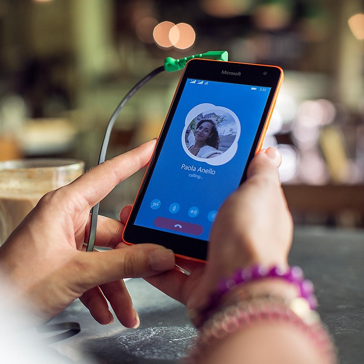 lumia-535-dual-sim-skype-jpg.jpg