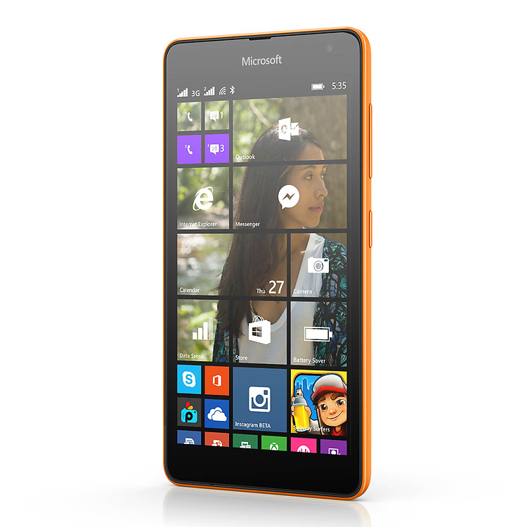 lumia-535-dual-sim-windows-jpg.jpg