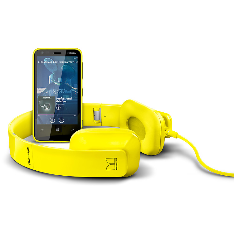 lumia-620-nokia-music.jpg