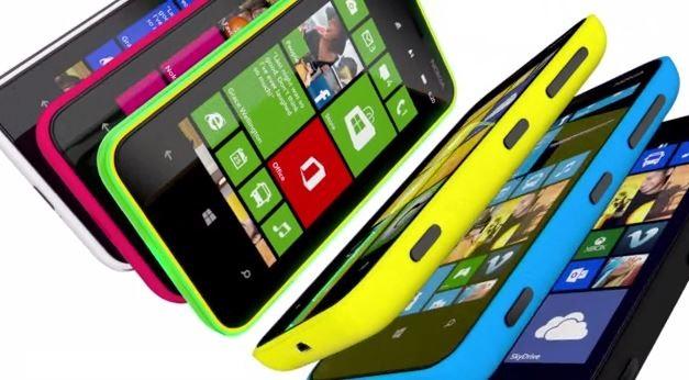 lumia-6201545122.jpg