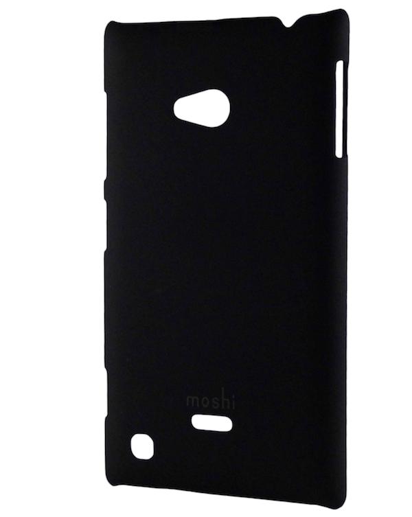 lumia-720-black.jpg