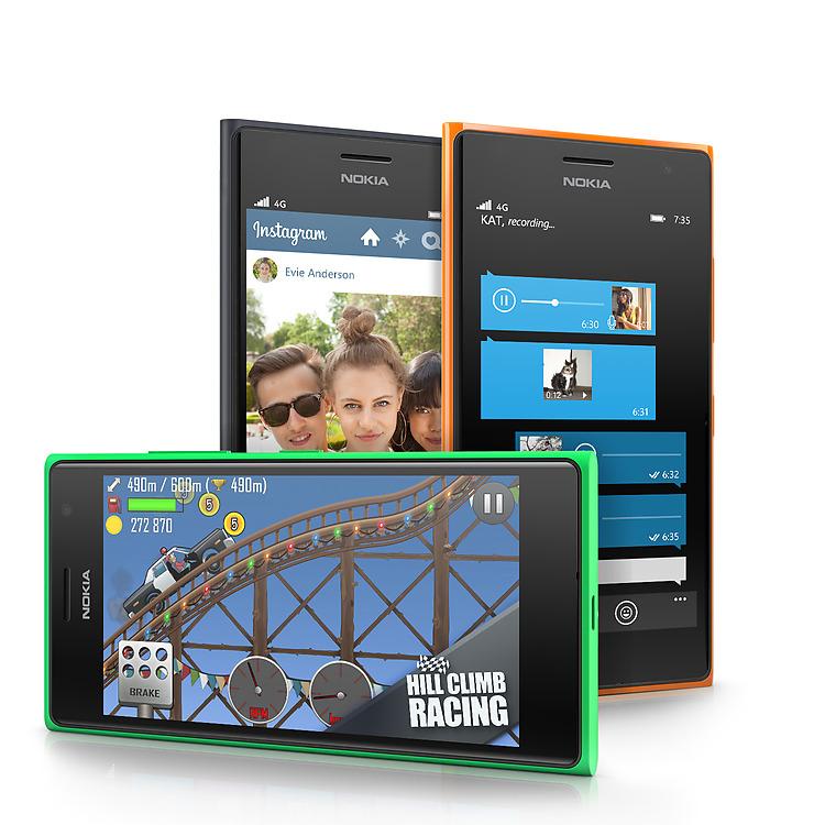 lumia-735-apps.jpg