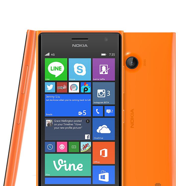 lumia-735-design.jpg