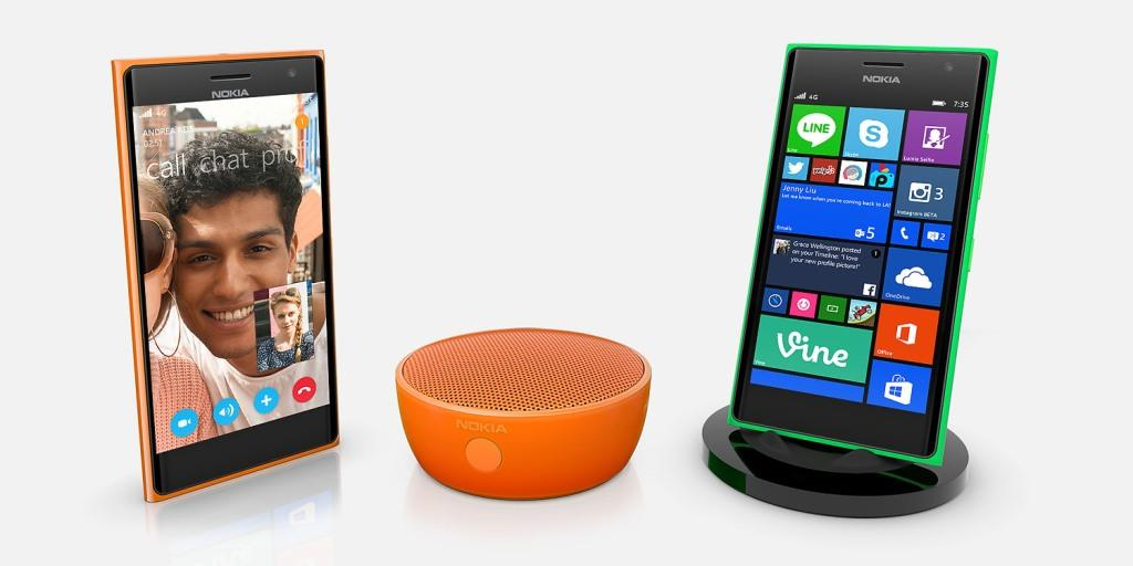 lumia-735-hero2.jpg