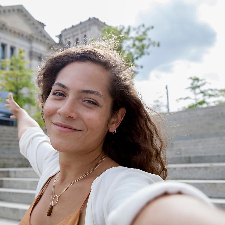 lumia-735-selfie.jpg