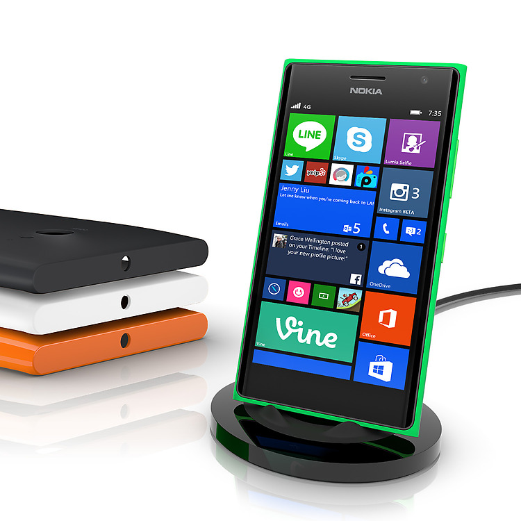 lumia-735-wireless-charging.jpg
