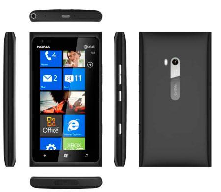 lumia-900-designgytfrudeyst.jpg