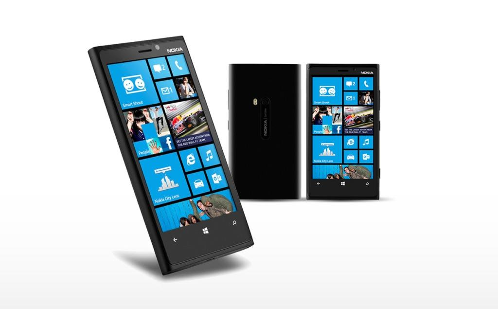 lumia-920-black-sc-large-second.jpg