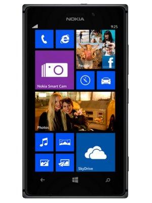 lumia-925-black.jpg