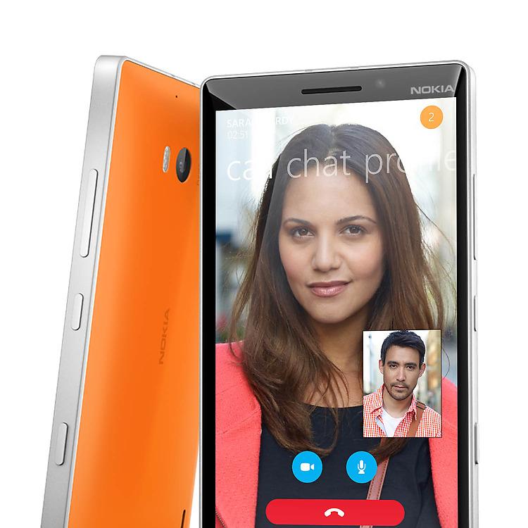 lumia-930-skype-jpg.jpg