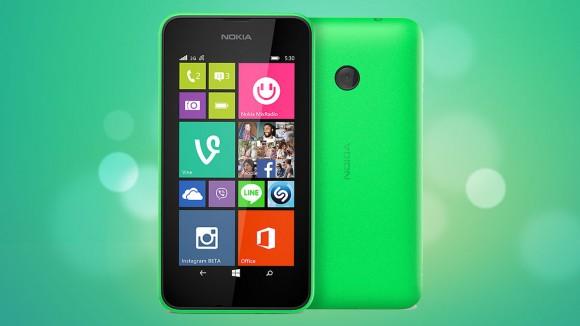 lumia530-press-03-580-90.jpg