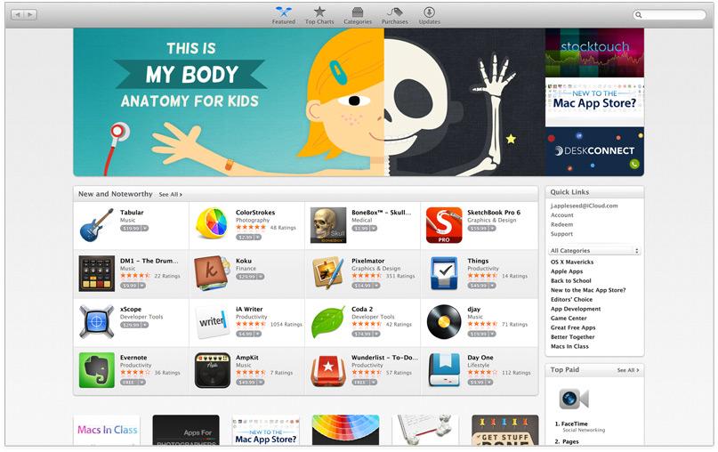 mac-app-store-hero.jpg
