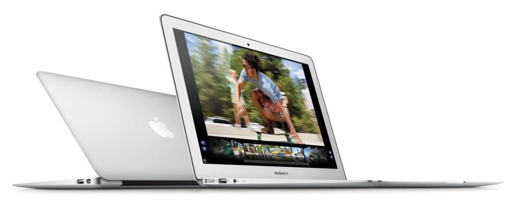 macbook-air0102010201000.jpg