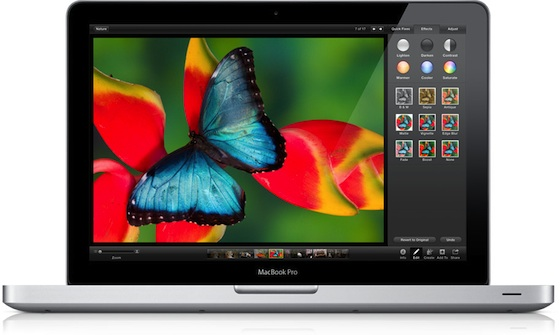 macbook-pro-display-butterflylllllllll.jpg
