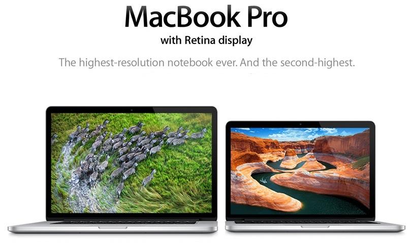 macbook-pro-retina-13-1499.jpg