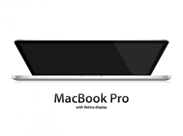 macbook-pro-with-retina-display-646887.jpg