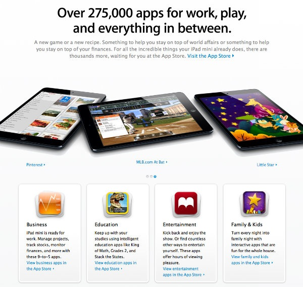 madefire-on-ipad-mini-full-page-600x567.jpg