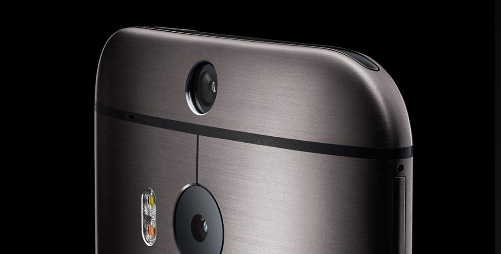 main-3-mobile.jpg