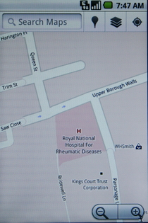 maps-b-210-100wr.jpg