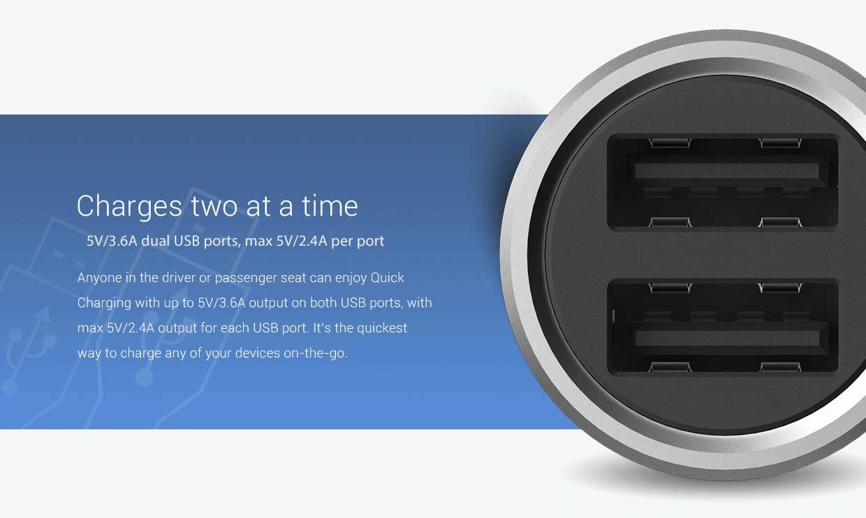 mi-car-charger-dual-usb-ports-3.6a-2.jpg