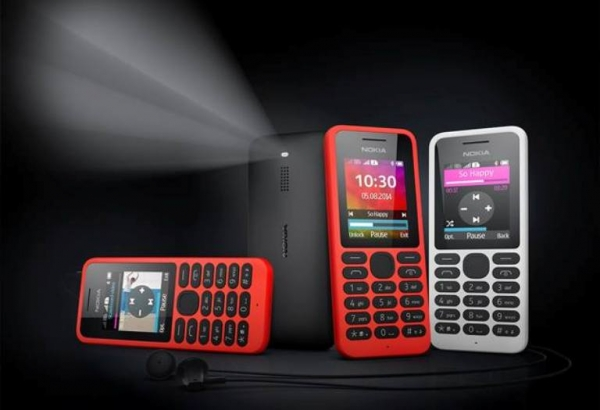 microsoft-isn-t-done-with-feature-phones-yet-announces-nokia-130-for-just-25.jpg