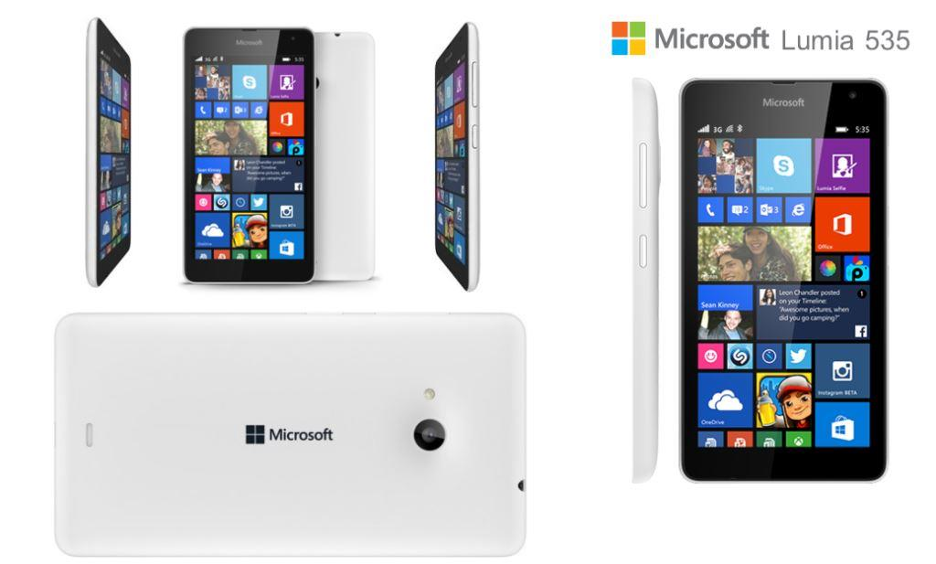 microsoft-lumia-535-white-deals.jpg