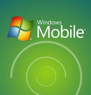 microsoft-to-launch-windows-mobile-6-5y7rey.jpg