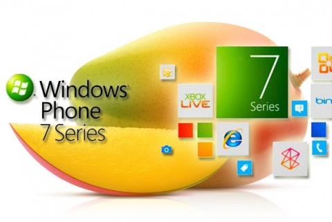 microsofts-windows-phone-7-mango.jpg