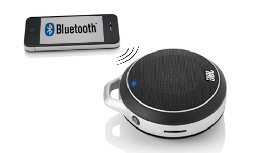microwireless-fbi-bluetooth-dv500x300.png