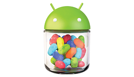 mobile-feature-jellybean.jpg